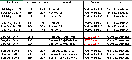 2019_2019_AEtryoutschedule.PNG