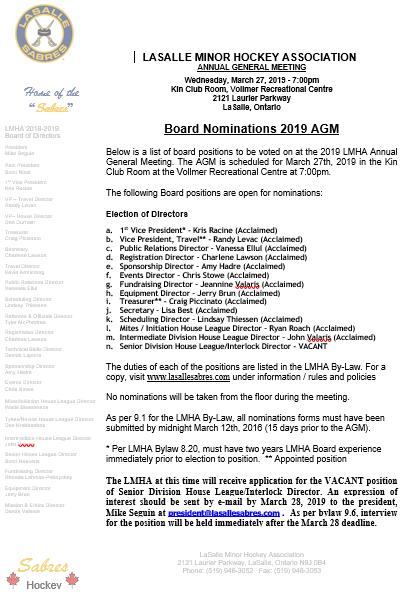 2019_2020_Board_Nominations_AGM.PNG