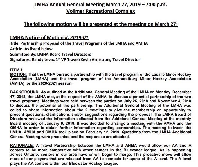 LMHA_AGM_Notice_of_Motion.PNG