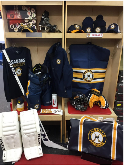 Sabresgear_Brians_updated.PNG