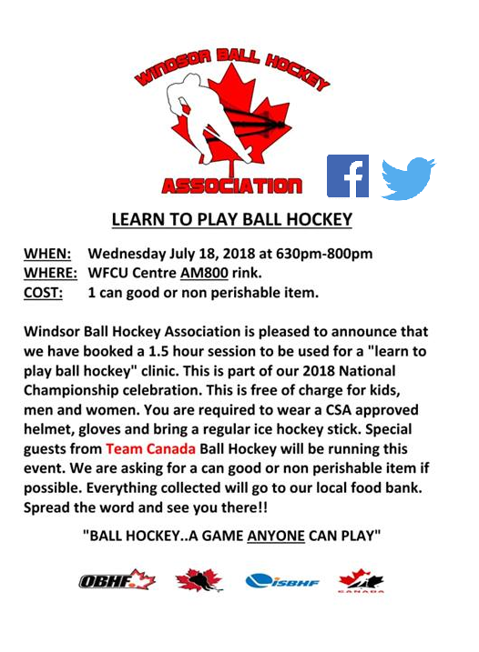 ball_hockey_clinic_july_18_630pm.png