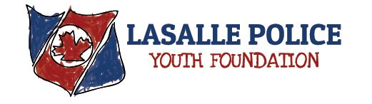 LaSalle Police Youth Foundation