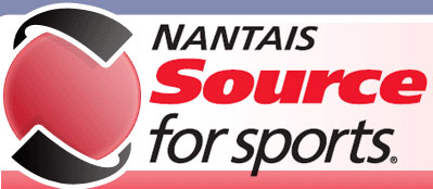 Nantais-Source-For-Sports-Logo.jpg
