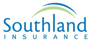 Southland Insurance