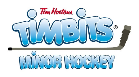 TIMBITS_MINOR_HOCKEY_LOGO.jpg