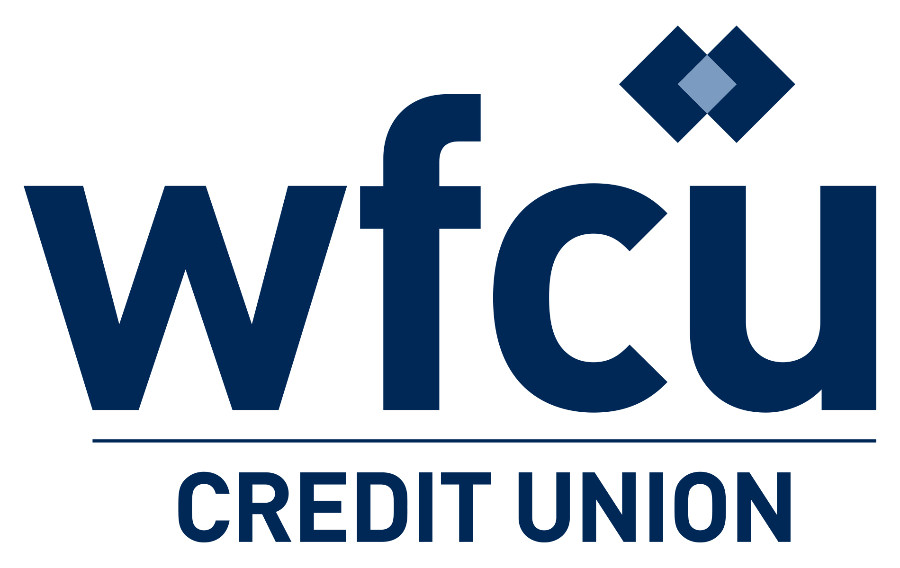 WFCU_Credit_Union_Logo_Vertical.jpg
