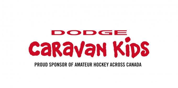 caravan_kids_jpeg_logo.jpg