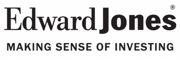 edward_jones_logo_79c957.jpg