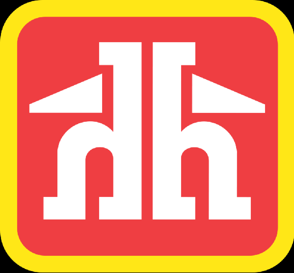 Countryside Home Hardware