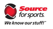 Belle River Source 4 Sports