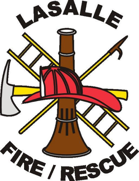 LaSalle Fire Association
