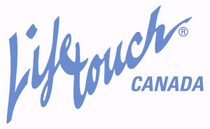 Lifetouch Canada
