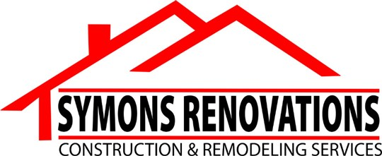 SYMONS RENOVATIONS