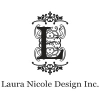 Laura Nicole Design Inc.