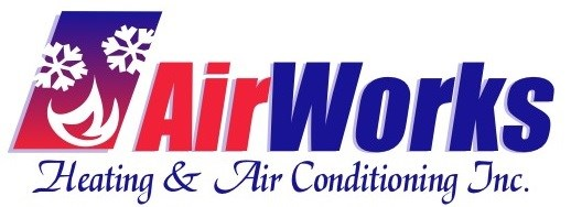 Air Works Heating & Air Conditioning