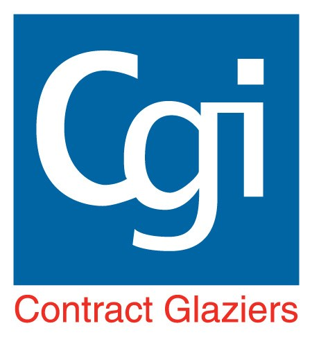 Contract Glaziers
