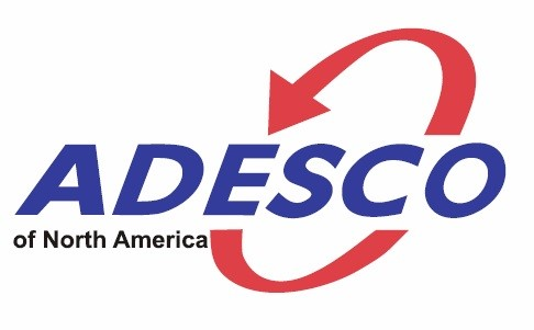 Adesco of North America