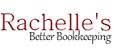 Rachelle's Better Bookkeeping