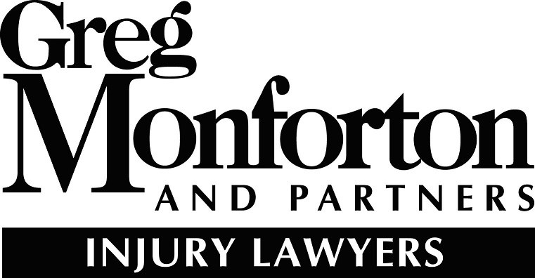 Greg Monforton and Partners Injury Lawyers