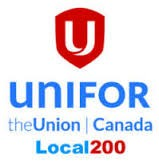 Unifor Local 200