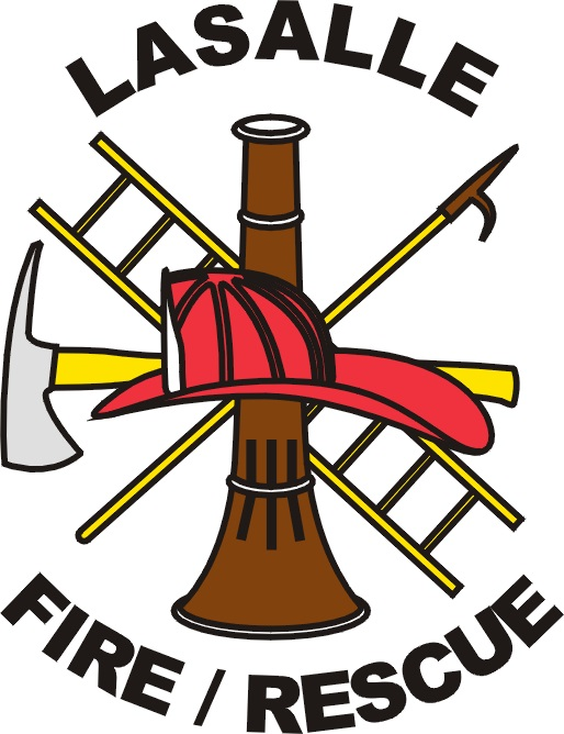 LaSalle Fire Fighters's Association