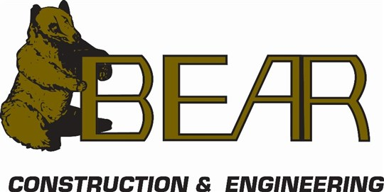 Bear Construction & Engineering