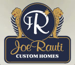 Rauti Custom Homes
