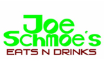 Joe Schmoes