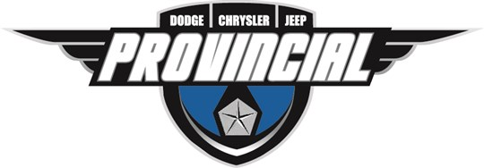 Provincial Chrysler