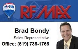 RE/MAX Brad Bondy