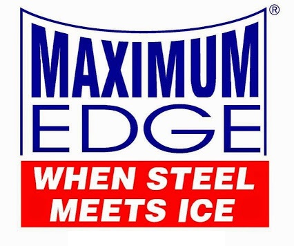Maximum Edge