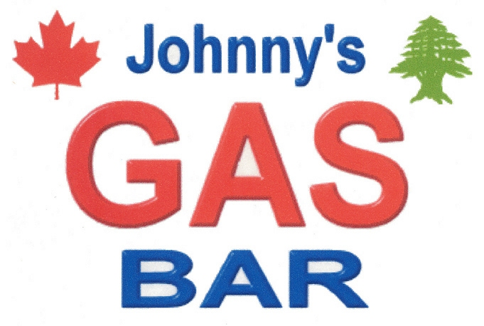 Johnny's Gas Bar