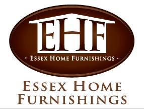 Essex Home Furnishings