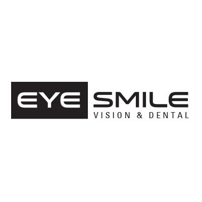 Eye Smile Vision & Dental