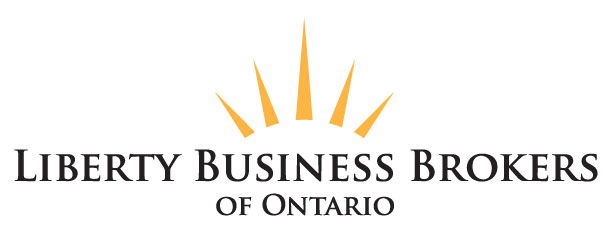 Liberty Business Brokers of Ontario