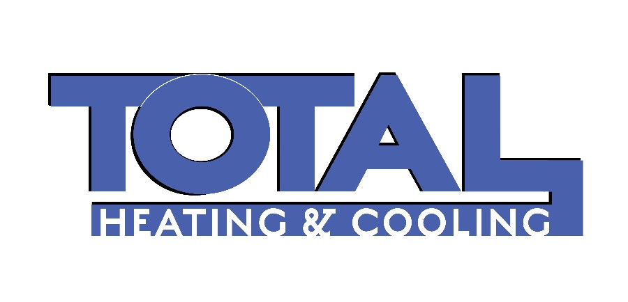 Total Heating and Cooling