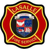 Lasalle Fire and Rescue