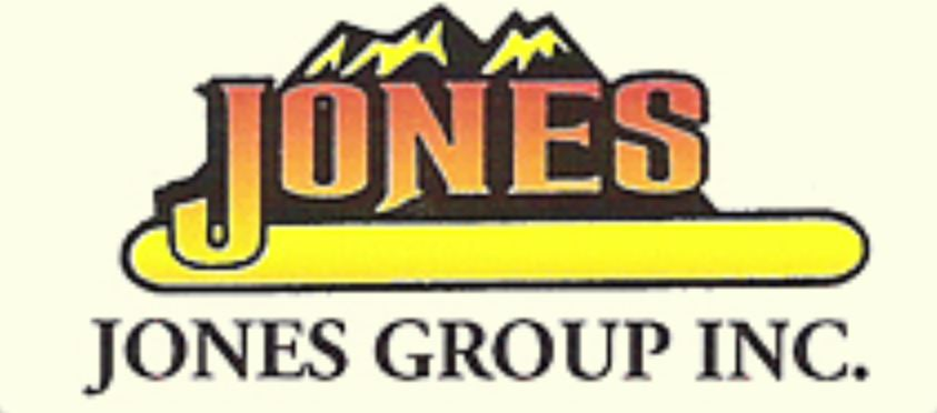 JONES GROUP INC.