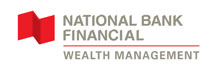 NATIONAL BANK - FINANCIAL WEALTH MANAGEMENT