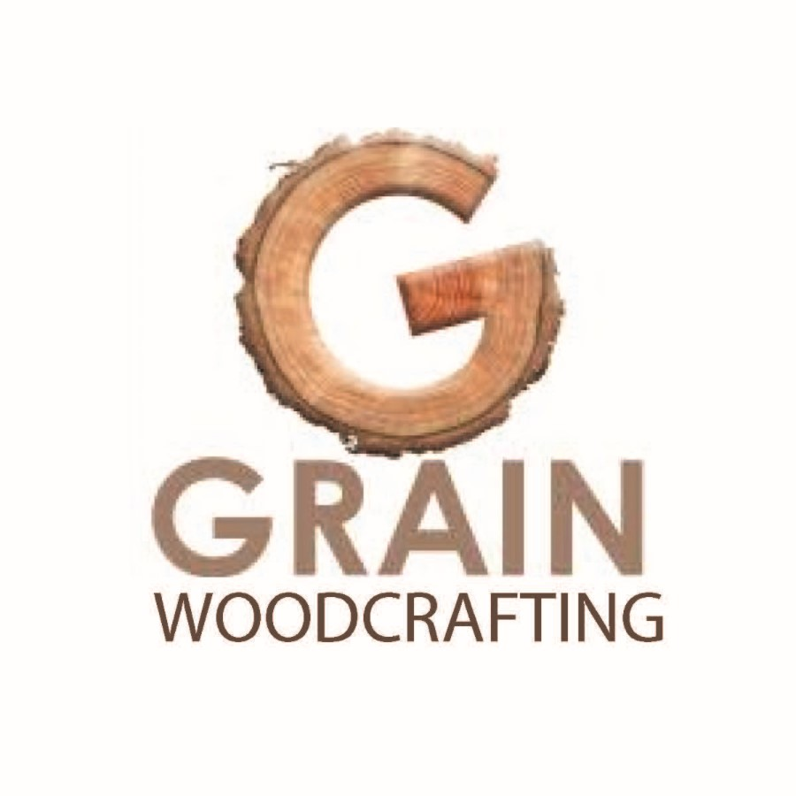 Grain Woodcrafting