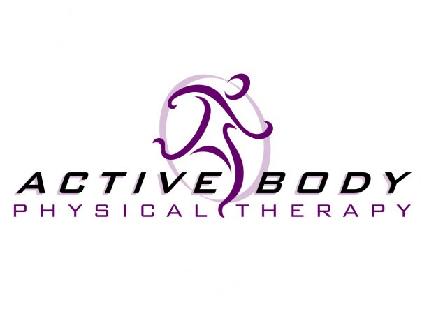 Active Body Physical Therapy