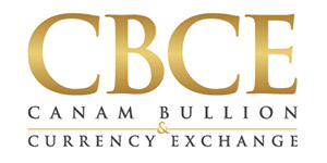 Can-Am Bullion & Currency Exchange