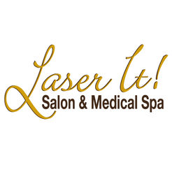 Laser It Salon & Medical Spa