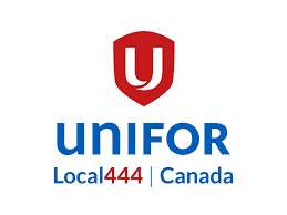 UNIFOR Local 444