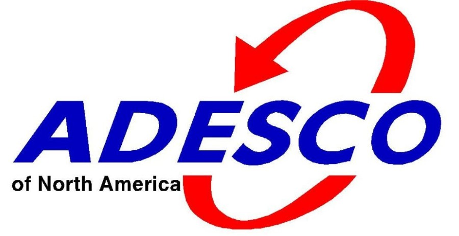 Adesco North America