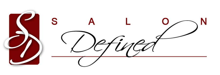 Salon Defined