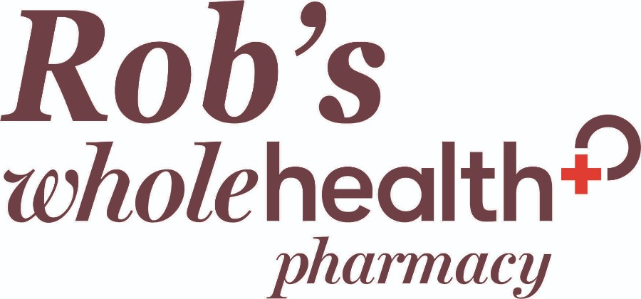 Rob's Wholehealth Pharmacy