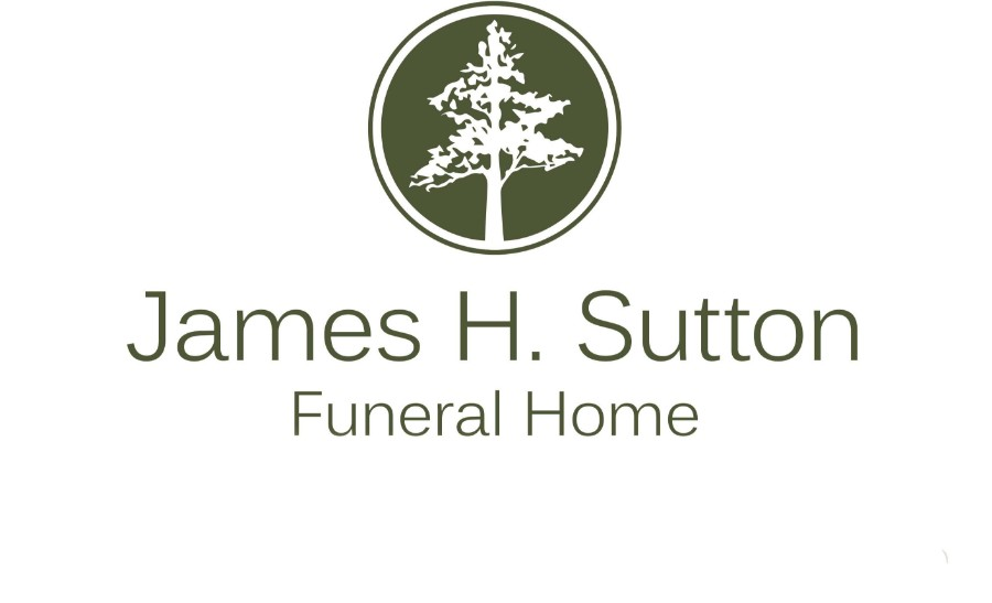 James H. Sutton Funeral Home