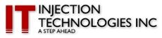 Injection Technologies