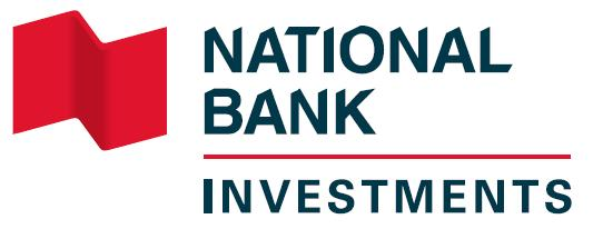 National Bank - Investments